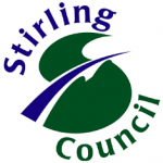 Stirling-Council